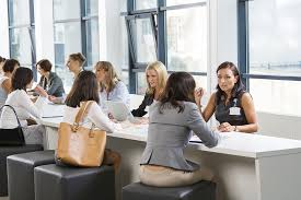what to include on a career networking business card tips for getting the most out of a job fair