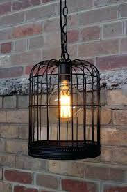 birdcage ceiling light birdcage light birdcage ceiling light uk birdcage ceiling light