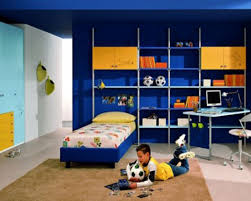 boys bedroom. Boys Bedroom Ideas For Small Rooms Boy At Com Floor Toddler And Distinctive Together With Bed Plus As K
