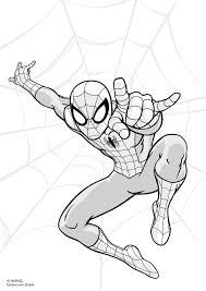 Lego Venom Spider Man Wiring Diagram Database