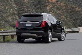 2018 cadillac tx5. exellent 2018 the xt5 feels deceptively slow off the line despite a similar horsepower  figure to and 2018 cadillac tx5