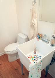 bathroom utility sink. Bathroom Utility Sink R