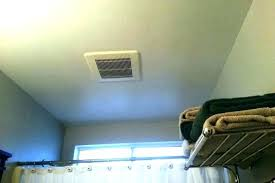bathroom exhaust fan installation cost bath fans large size of om motor inline installat
