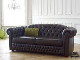 Most Comfortable Chairs For Living Room High Quality Sofas