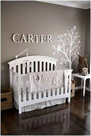 baby room ideas for a boy. Diy Jungle Decor For Boys Room Baby Ideas On Dinosaur A Boy