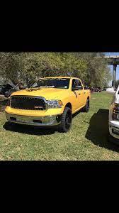 Pin By Jeremy Benoit On My Dodge Ram Toy Car Bmw Bmw Car