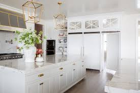 Modern white shaker kitchen Open Concept White Shaker Cabinets For Sale In Queens Ny Home Art Tile Kitchen And Bath Home Art Tile White Shaker Cabinets Discount trendy In Queens Ny