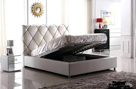 Modern Furniture Miami Gardens Affordable Stores