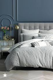 image of hotel collection bedding