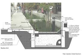 Small Picture 140 best Stormwater Management images on Pinterest Rain garden