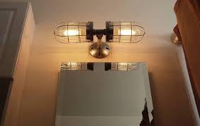 modern vanity lighting. modern vanity lighting light fixtures for bathroom h