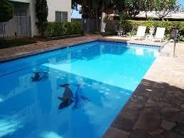 Saltwater Pool Vs Chlorine Pool Catherine M Johnson Homes A