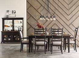 dining room groups dining room sets