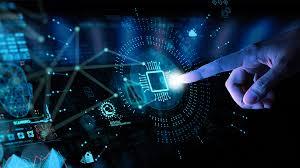 Modernization of Legacy IT Service Management | Hexaware