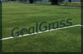artificial turf soccer field. Artificial Grass Soccer Field. Astro Turf Football Fields. Ground. Garden, Ebay, Reviews, Cheap Turf, Field E