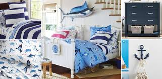 Kids Shark Bedroom Ideas U0026 Kids Shark Bedding