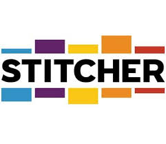 Stitcher Report Finds Growing Podcast Diversity, Evolving Listener Trends. | Story | insideradio.com