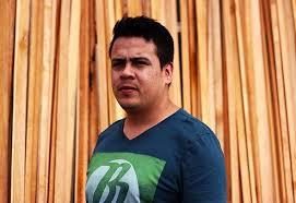 Jhonny Fernando Releases on Beatport