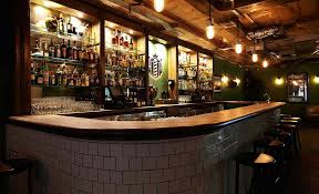 cool bar lighting. Cool Bar Decor Ideas Bars Including Awesome Inspirations Lighting I