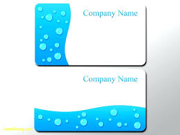 Avery 5371 Business Cards Best Of Avery Business Card Template 8376
