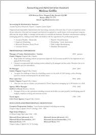 Account Receivable Resume Gulijobs Interesting Accounts Receivable Resume