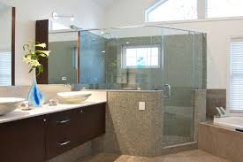 ... Gallery Of Managing The Bathroom Renovations | Modern Bathroom  Renovation Cost ...