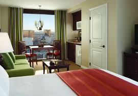 Ph Towers 2 Bedroom Suite Cheap 2 Bedroom Suites Las Vegas Mirage Las Vegas 2 Bedroom