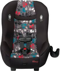 cosco cat next convertible car seat choose your character pink camo cosco cat car seat instructions