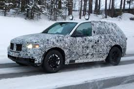 2018 bmw x5. simple bmw new 2018 bmw x5  spy shots and exclusive images  front  exclusive image auto express with bmw x5