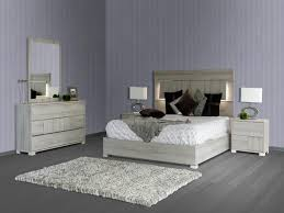 awesome bedroom furniture. Gray Bedroom Furniture Awesome Vig Modrest Ethan Modern Grey Set Made In Italy Y