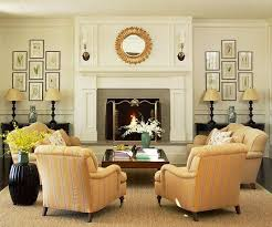 Furniture Arrangement Living Room With Fireplace Centerfieldbar Com