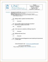 Staff Meeting Agenda 24 Staff Meeting Agenda Divorce Document 5