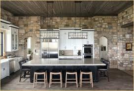 kitchen lighting ideas uk. Transitional Pendant Lighting Kitchen A Get Linear Light Dining Room Ideas Uk I