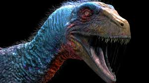 Enjoy these amazing photos and captures from around the island. Dinosaur Island Raptors Official 2014 Hd Youtube