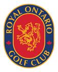 Royal Ontario Golf Club – KaneffGolf