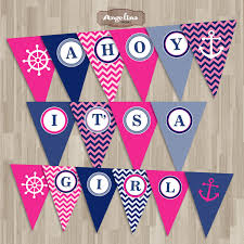 Baby Shower Banner Lots Of Baby Shower Banner Ideas Decorations