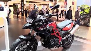 2018 bmw gsa. simple 2018 2018 bmw f700 gs se special lookaround le moto around the world to bmw gsa