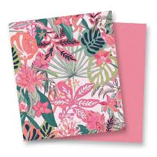 <b>Patterns</b> – Vera Bradley