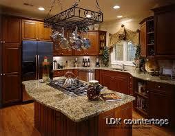 kitchen granite countertops naperville il