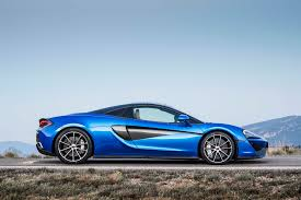 2018 mclaren gt. simple mclaren show more to 2018 mclaren gt 0