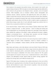 sample persuasive essay persuasive essay sample example of view larger global warming persuasive essay sample