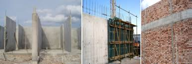 Small Picture The advantage of using shear wall method of construction