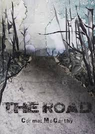 oh man the road by cormac mccarthy wordplay  the road cormac mccarthy essay the road cormac mccarthy the discerning writer
