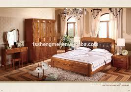 best solid wood furniture brands. good bedroom fancy solid wood furniture brands impressive ideas china names best e
