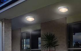 spotlights ceiling lighting. Exterior Flush Mounts Spotlights Ceiling Lighting