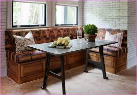 nook furniture. Corner Dining Nook Furniture I