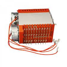 unimac f160301p washer timer cycle 120v 50 60hz pkg commercial unimac parts unimac f160301p washer timer cycle 120v 50 60hz pkg