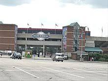 Salem Memorial Ballpark Wikipedia