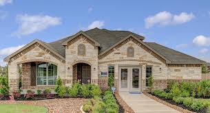 perfect san highland grove new home community braunfels san antonio texas lennar homes is the leading builder of quality new homes in most in builders