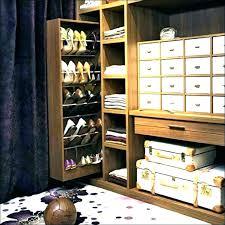 new ideas furniture.  Furniture Shoes Storage Shoe Men New Point Male Organizer Ideas Tips Furniture Outlet  To New Ideas Furniture E